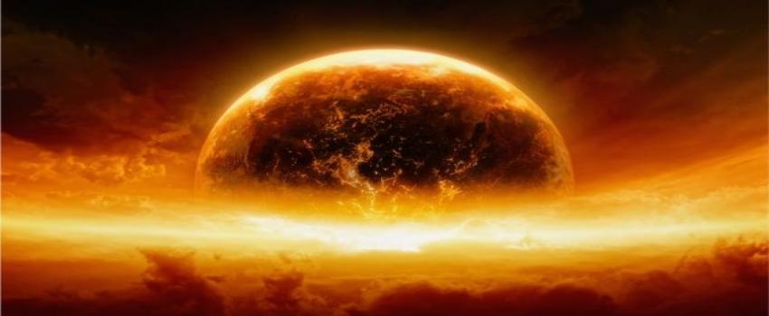 Apocalipse - monstros imaginários ou revelação?