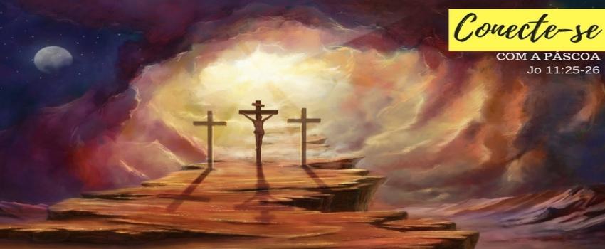 Como se entregar verdadeiramente a Deus