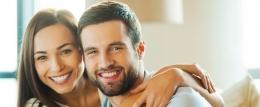 Família em foco: o papel do homem e o da mulher no casamento