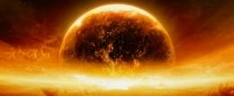 O fim do mundo existe?