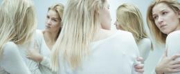 Insegurança e ansiedade: como lidar com esses sentimentos e ser uma mulher mais forte