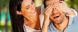 Dicas simples para surpreender o seu marido